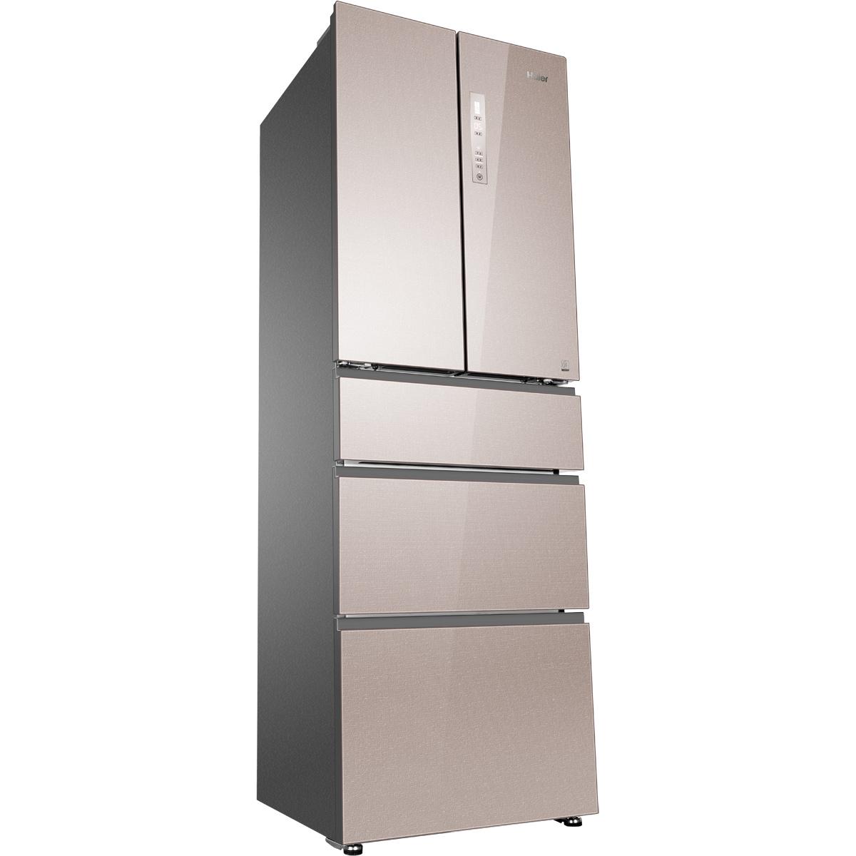 Haier/海尔             冰箱             BCD-350WDCM