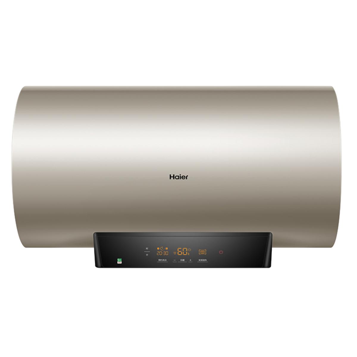 Haier/海尔             电热水器             ES60H-P3