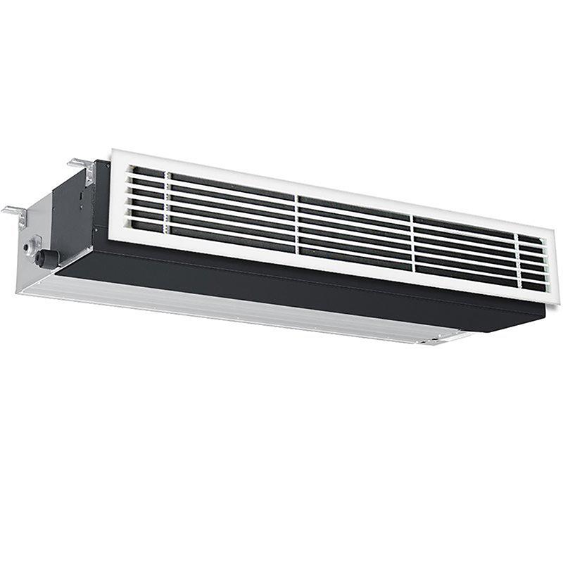 Haier/海尔                         家中机套餐                         Haier/海尔 商用空调 RFC280MXS-A