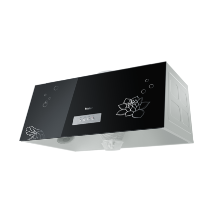 Haier/海尔                         吸油烟机                         CXW-180-JS721