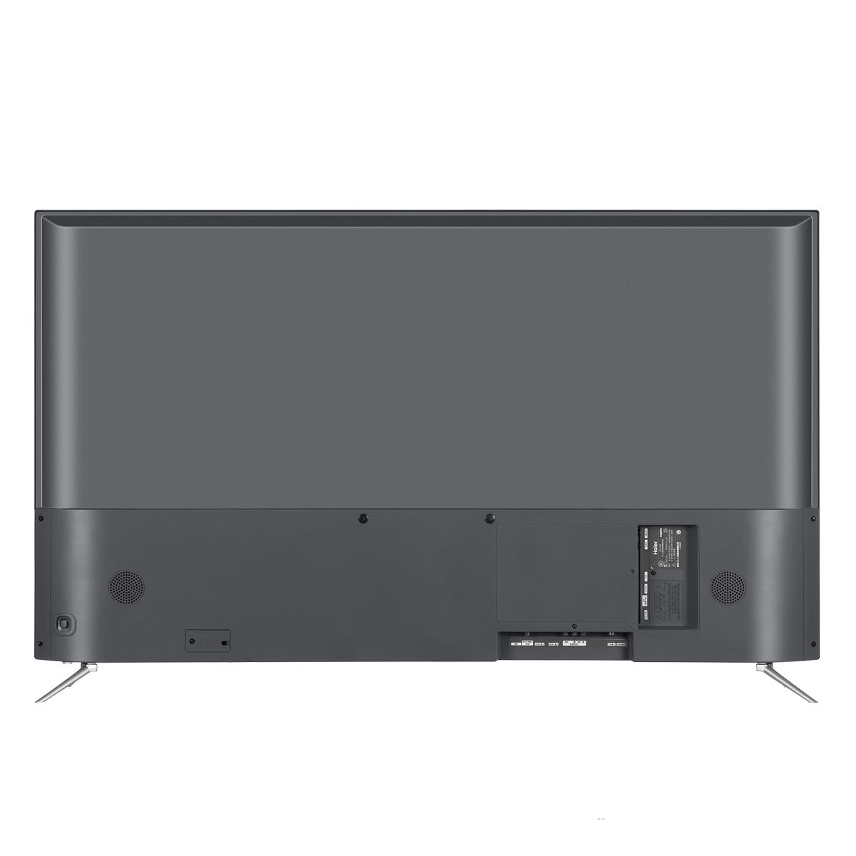 Haier/海尔                         4K电视                         LS55AL88K51A3