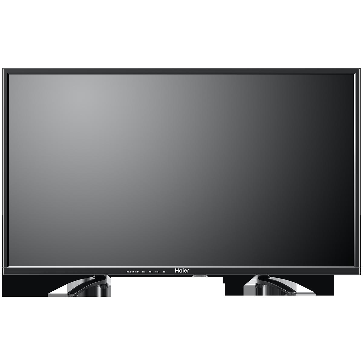 Haier/海尔                         LED电视                         LE32B510X