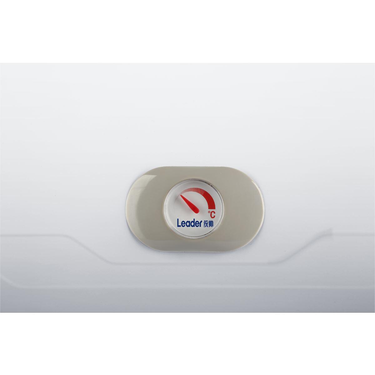 Leader/统帅                         电热水器                         LES60H-LK3
