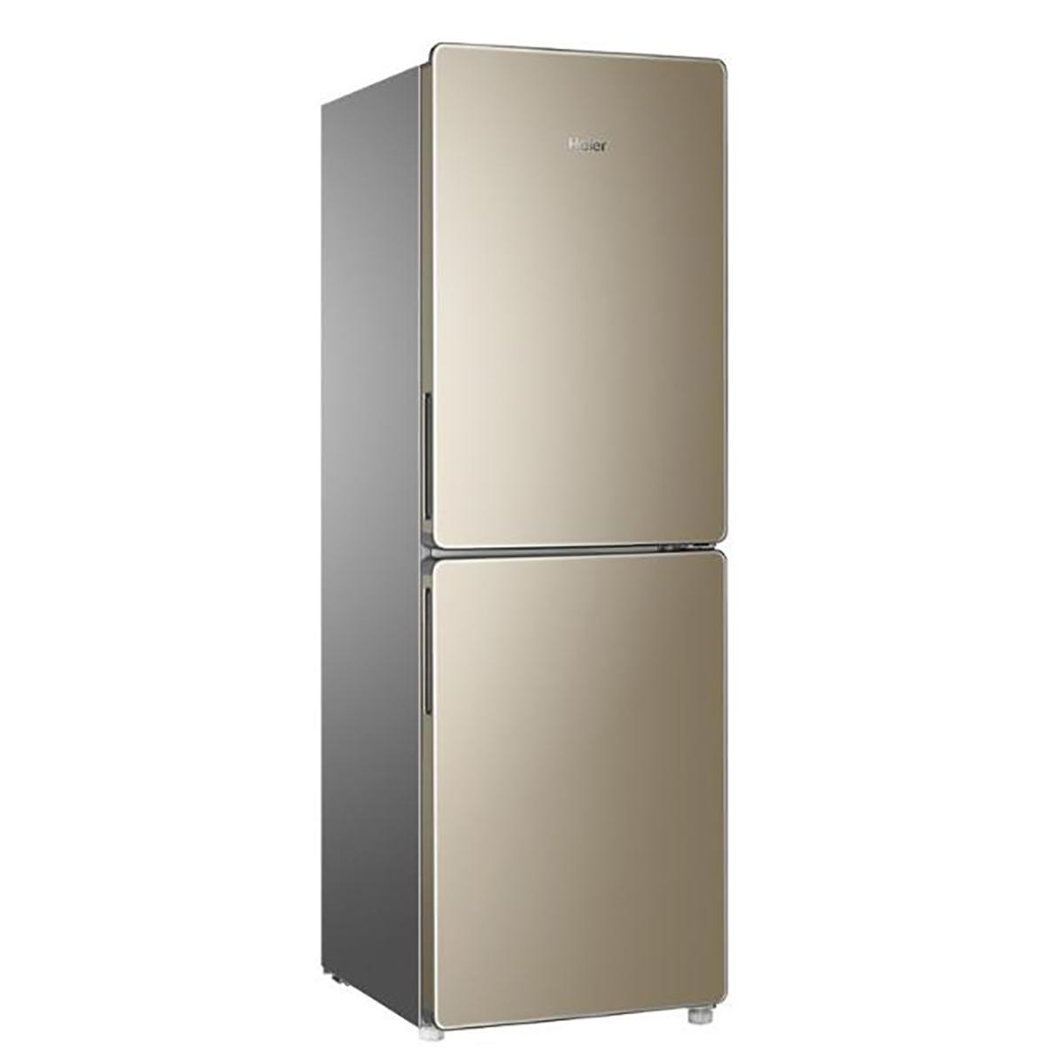 Haier/海尔                         冰箱                         BCD-190WDPT