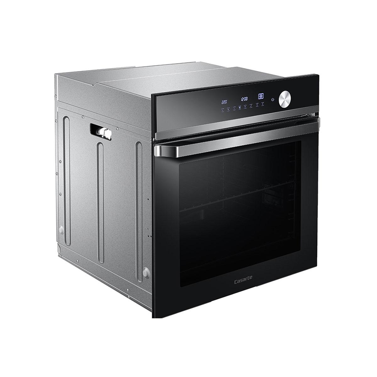 Casarte/卡萨帝                         嵌入式厨电                         C5O60EE10B1