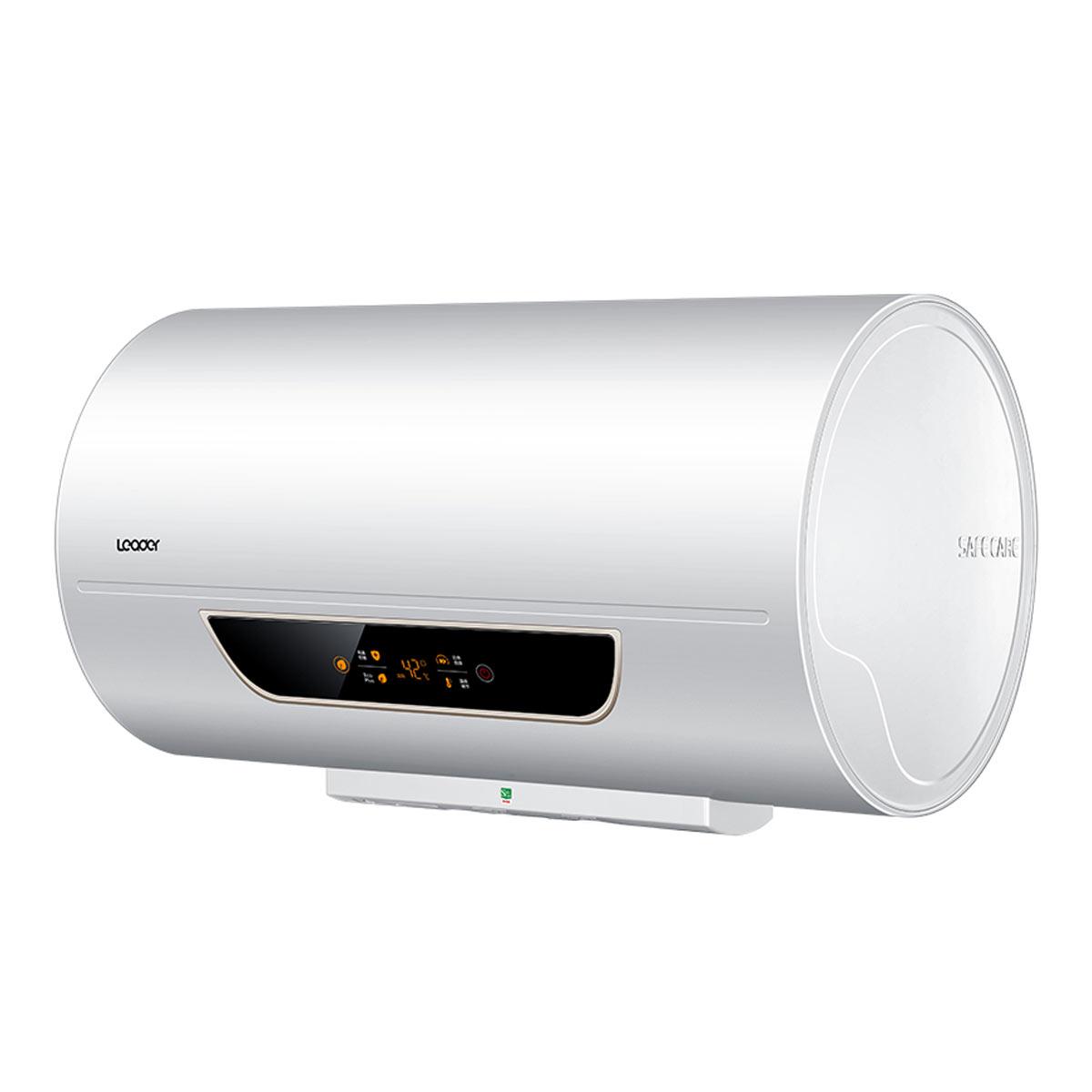 Leader/统帅                         电热水器                         LES60H-LN3