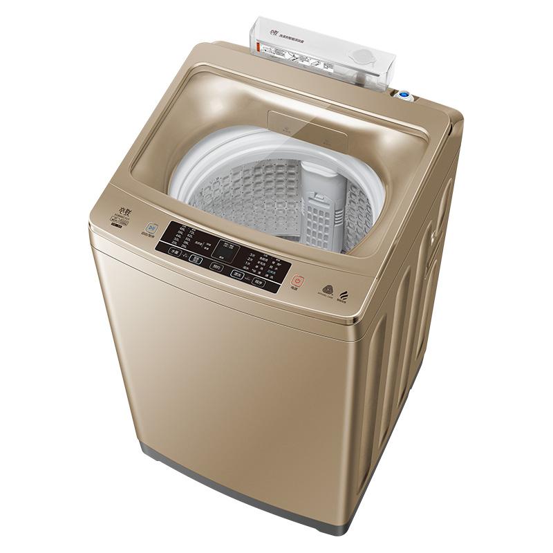 Haier/海尔                         洗衣机                         Haier/海尔 洗衣机 XQB90C1U1