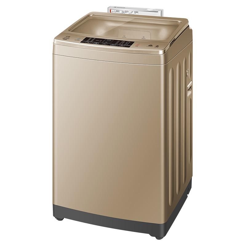 Haier/海尔                         洗衣机                         Haier/海尔 洗衣机 XQB90C1U1+小衣管家YLW-01