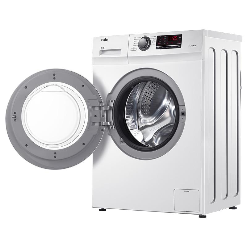 Haier/海尔                         洗衣机                         Haier/海尔 洗衣机 XQG90U1