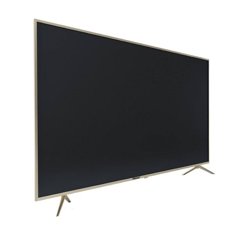 Haier/海尔                         智能电视                         LE43A31G