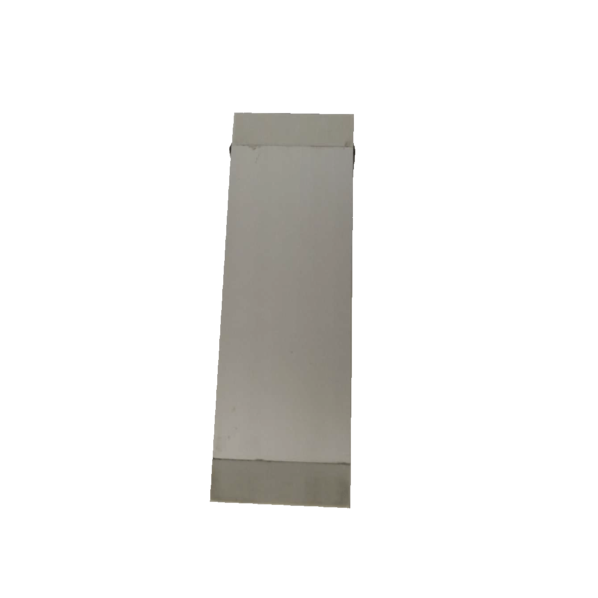 Haier/海尔                         滤芯                         XG-150QH-AA高效滤网