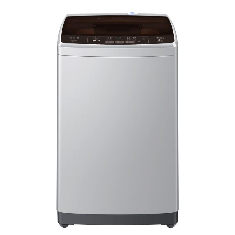Haier/海尔                         波轮洗衣机                         XQB80-Z1269
