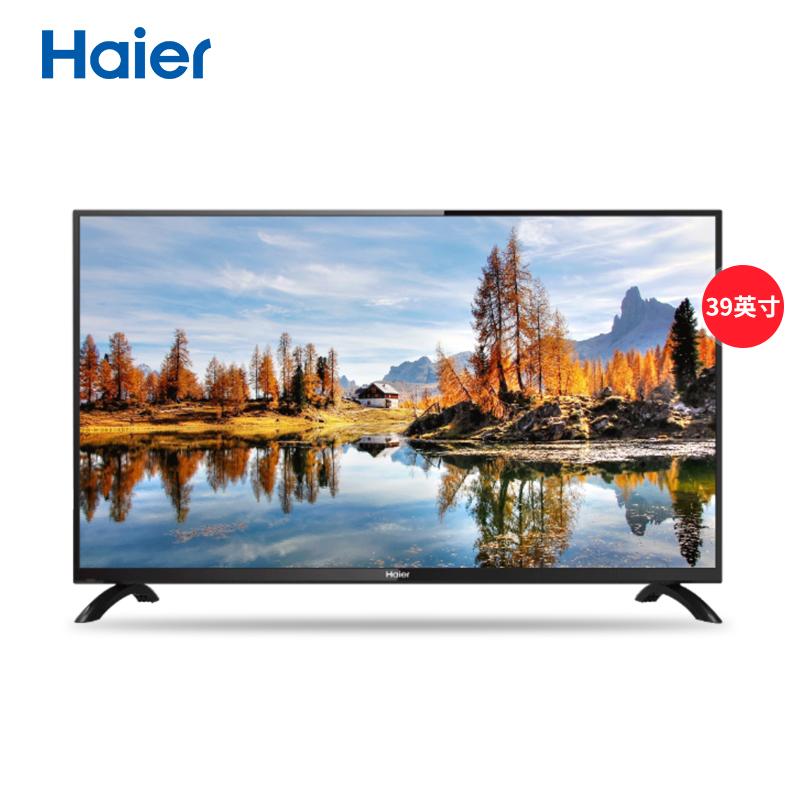 Haier/海尔                         32-40英寸                         LE39Z51Z