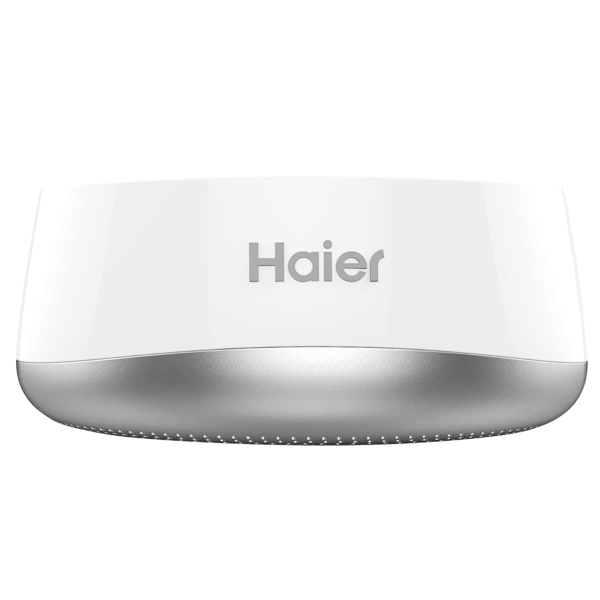 Haier/海尔             便携/无线音箱             HSPK-A10U1