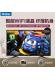 Haier/海尔彩电 LE32A31  32英寸高清智能网络电视机