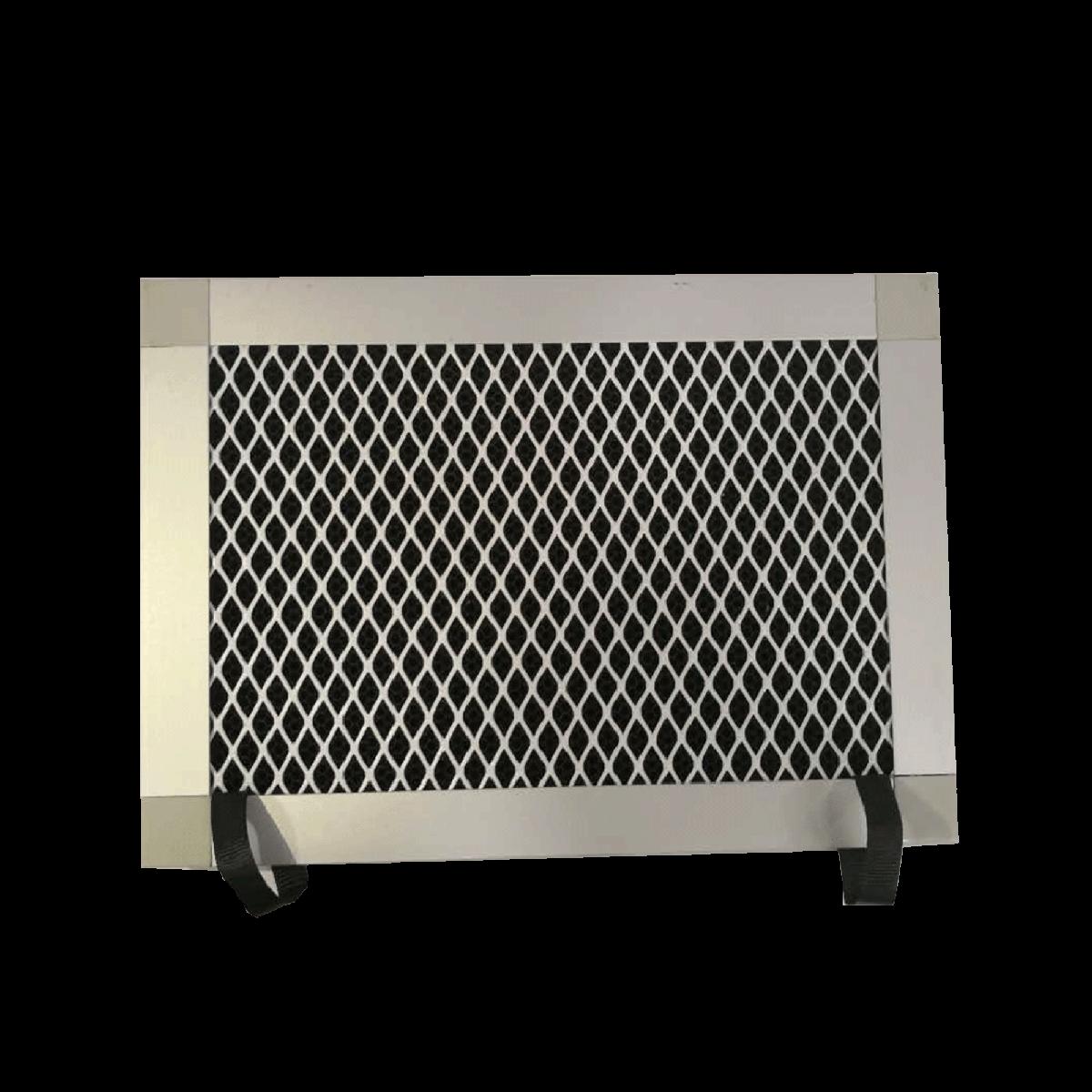 Haier/海尔             滤芯             XG-150QH-AA银离子滤网