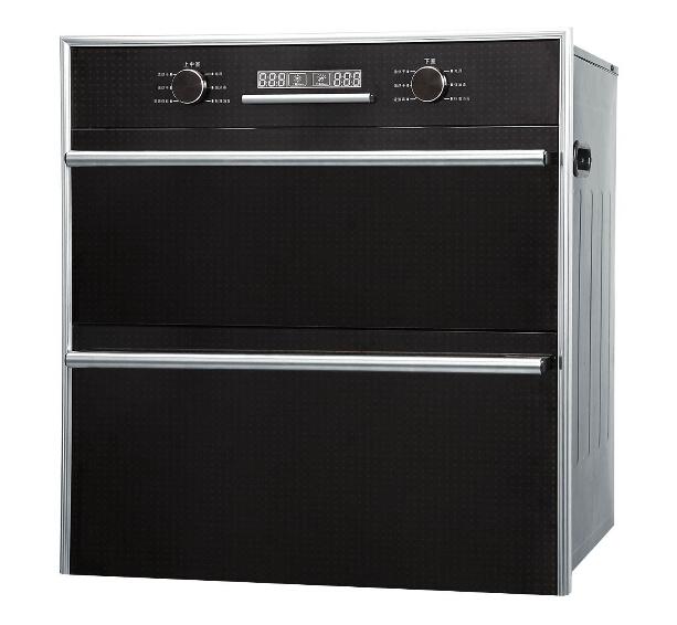 家用消毒柜选购技巧_你家消毒柜选对了吗?