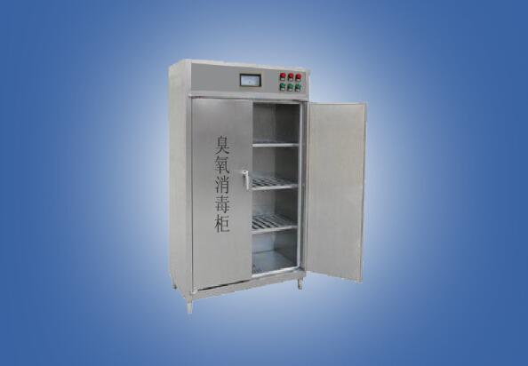 消毒柜怎么买才是最好的?如何选择家用嵌入式消毒柜?