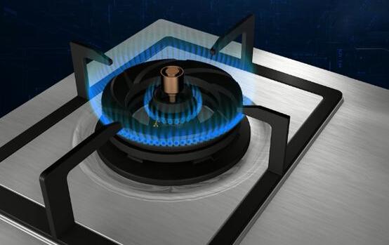 能率燃气灶清洁方法一般都有哪些