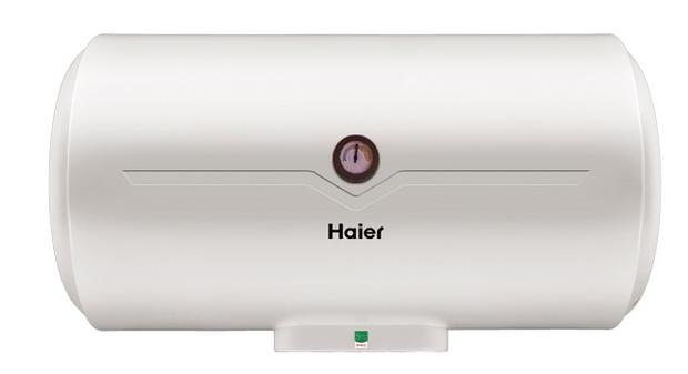 电热水器分类介绍及使用攻略-海尔知识堂
