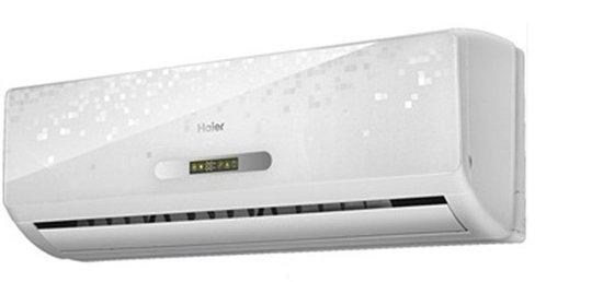 空调温度设置问题的用遥控器把温度设置好就可以了,建议制冷时设定温度:26-28摄氏度。空调制冷剂(氟利昂)缺少问题,可以找售后服务人员进行检查添加。压缩机问题只能找专业人员进行维护,或考虑购买新机。空调滤网阻塞的要注意清洗过滤网,在15天左右清洗一次最好。在空调进风口及出风口出不能摆放物品,否则会影响空调制冷效果,要将异物移开。选择空调要考虑房间的面积大小,如果是房间太大的也可以用布帘子等隔断缩小房间面积。房间存在热源影响空调制冷的要将房间里面的热源和空调保持一定距离。空调安装得不合理问题的可以找安装
