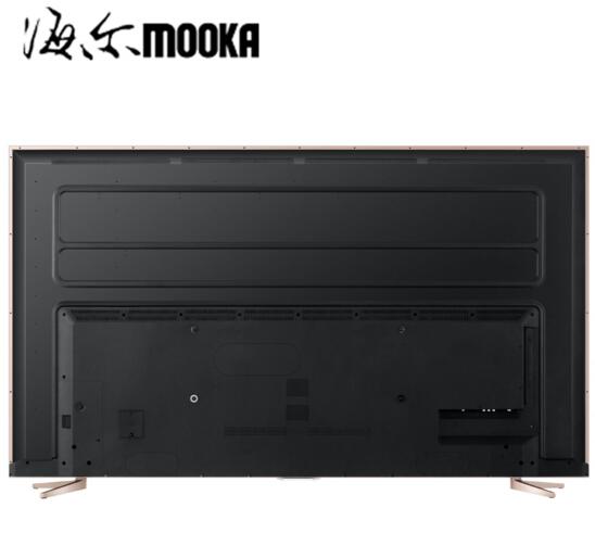 电视机挂墙上好还是放电视柜上好 看完回家选效果好的