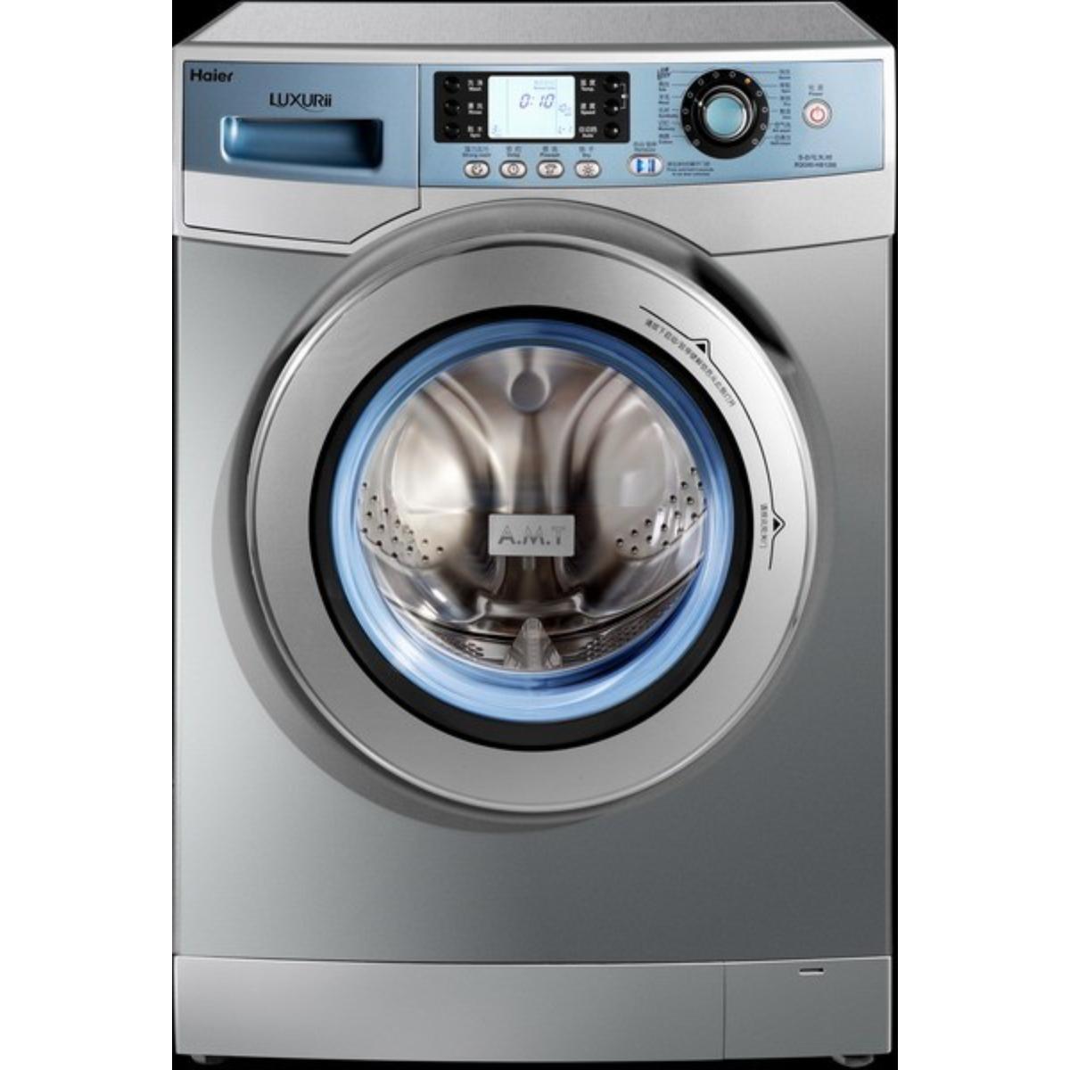 洗衣机滚筒好�9�+���/k�io_想买滚筒洗衣机 相中一款lg的wd-n10230d 这款是电机的 不知道电机和