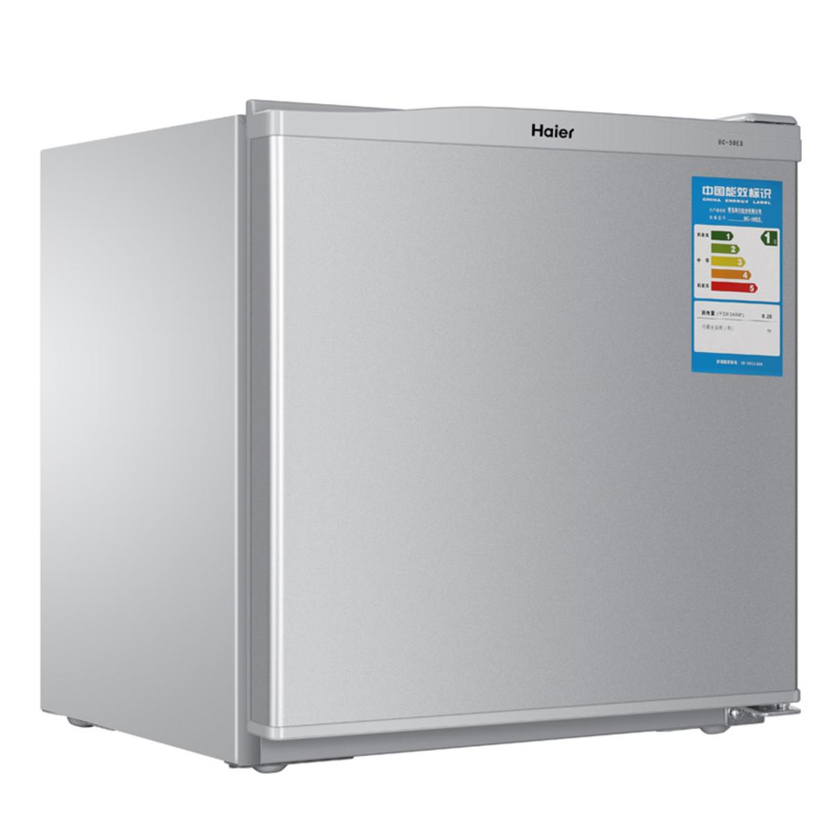 旋转式冰箱压缩机怎样 旋转式冰箱压缩机品牌