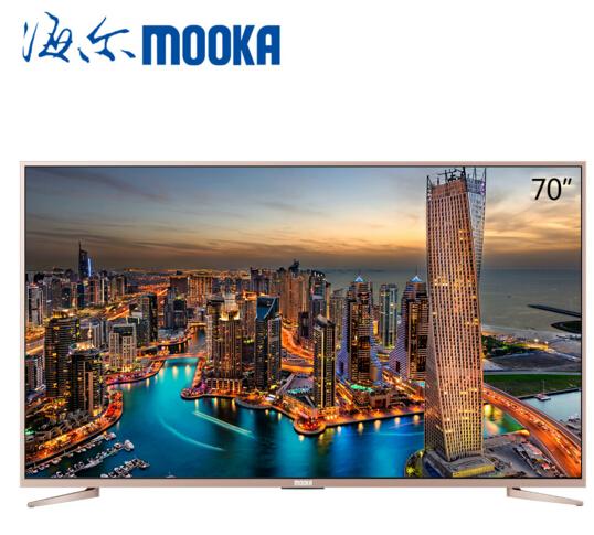 电视机怎么看网络电视 电视机如何正确使用