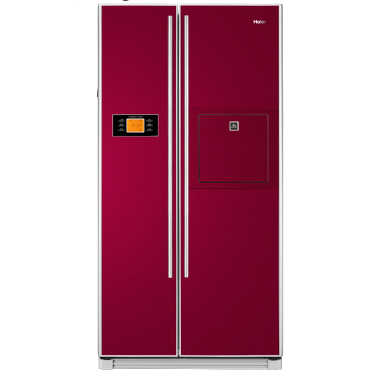风冷冰箱和直冷冰箱有什么差别 风冷冰箱和直冷冰箱