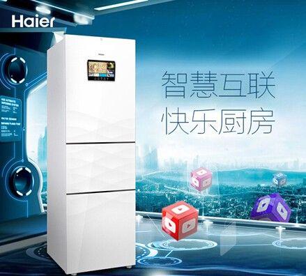 国产冰箱怎样选 国产冰箱质量品牌推荐