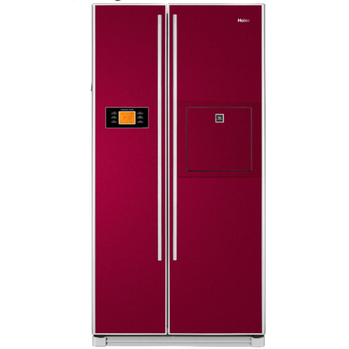 海尔单开门冰箱怎样 海尔单开门冰箱
