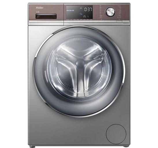 洗衣机7公斤尺寸 洗衣机使用注意事项