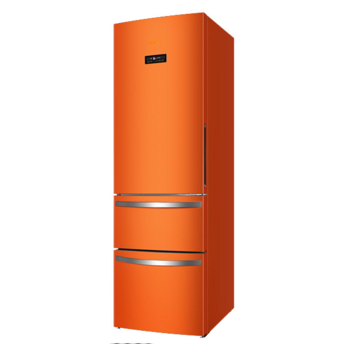 冰箱买什么牌子好 冰箱品牌推荐