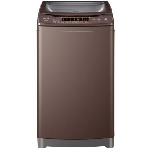 双缸洗衣机的尺寸 双缸洗衣机的用法