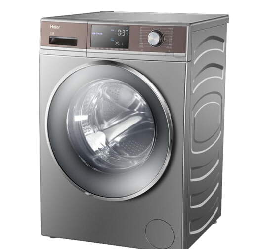 阳台洗衣机柜的材料 阳台洗衣机柜选购方法