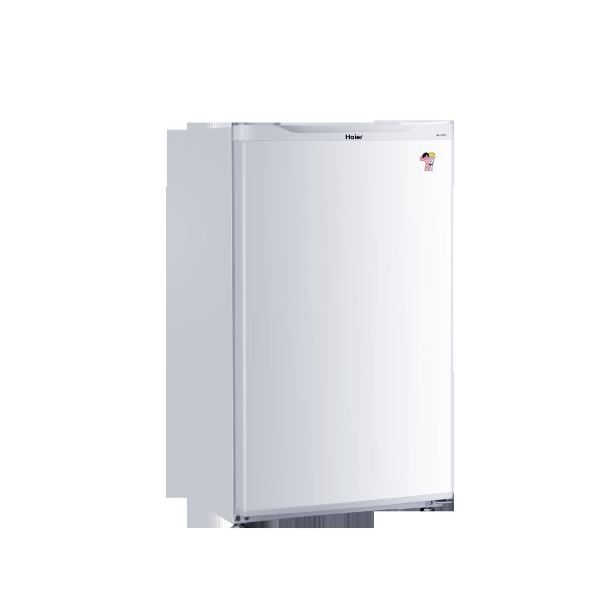 海尔干湿分储冰箱怎样 海尔干湿分储冰箱