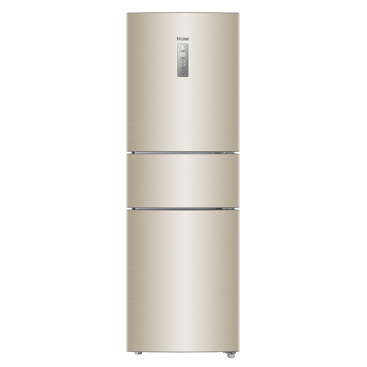 海尔双循环冰箱怎样 海尔双循环冰箱特点