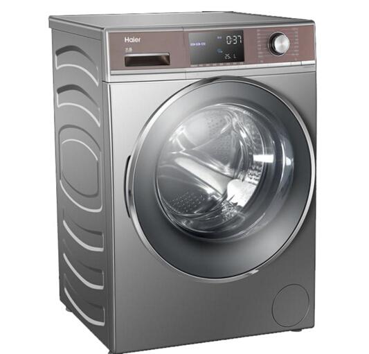 洗衣机尺寸滚筒式一般是多少 洗衣机清洗方法是什么