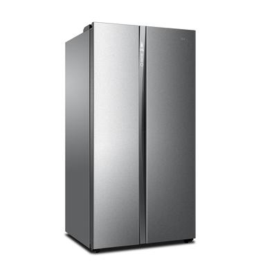 双门冰箱什么牌子好 双门冰箱的品牌推荐