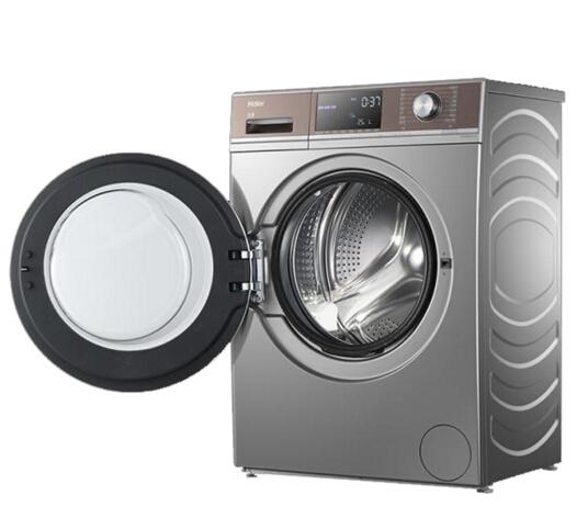 全自动洗衣机尺寸 全自动洗衣机怎么用