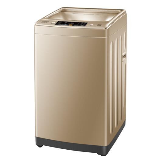 波轮洗衣机品牌有哪些 波轮洗衣机品牌推荐