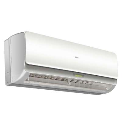 清洗空调室内机方法介绍-海尔知识堂