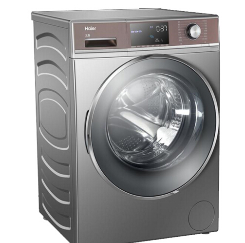 全自动洗衣机尺寸规格一般是多少
