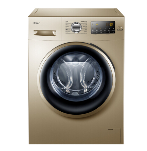 顶级洗衣机品牌排行榜排名情况