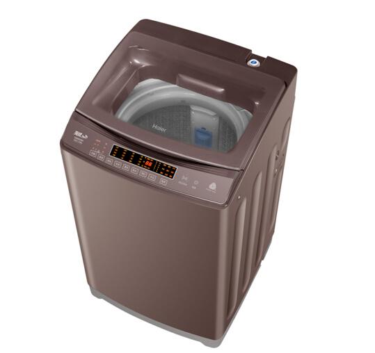 双桶洗衣机尺寸 双桶洗衣机清洗方法