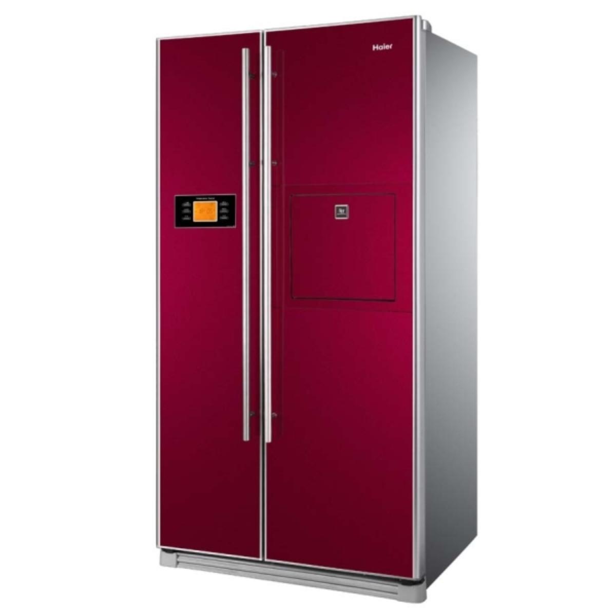 海尔小户型冰箱怎样 海尔小户型冰箱