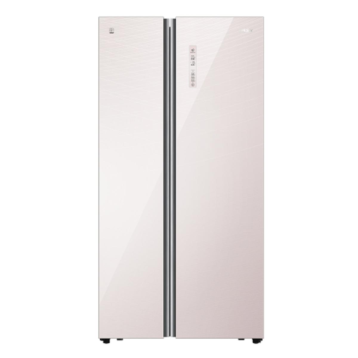 海尔冰箱面板怎样 海尔冰箱面板特点