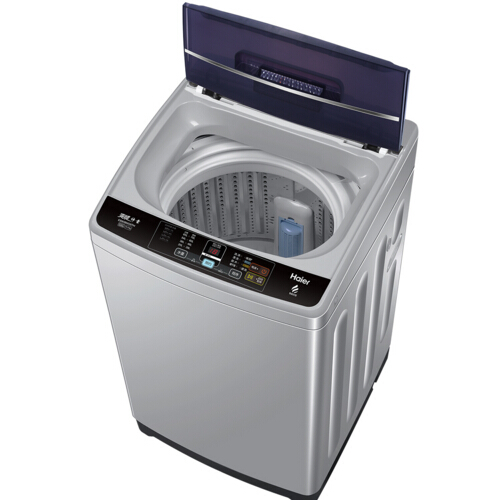 洗衣机品牌排行榜排名情况