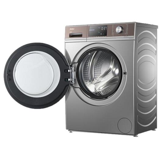 洗衣机安装进水管注意事项 洗衣机使用方法